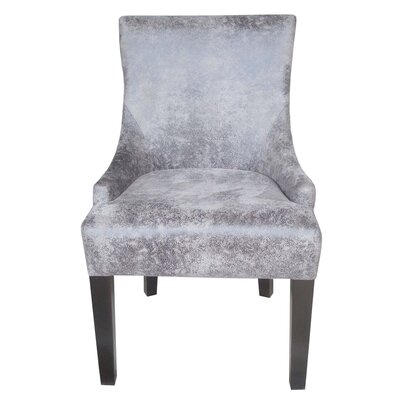 Pinson Upholstered Dining Chair