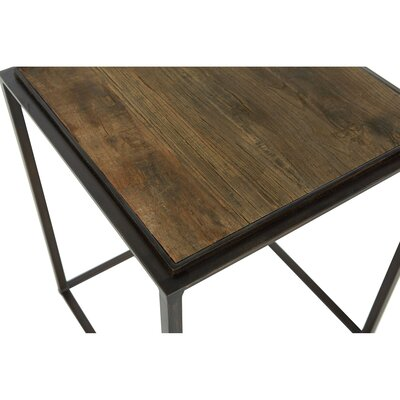 Raoul End Table