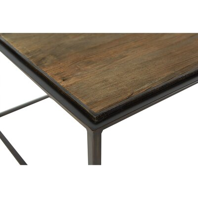 Raoul Coffee Table