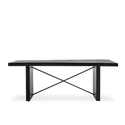 Pinard Dining Table