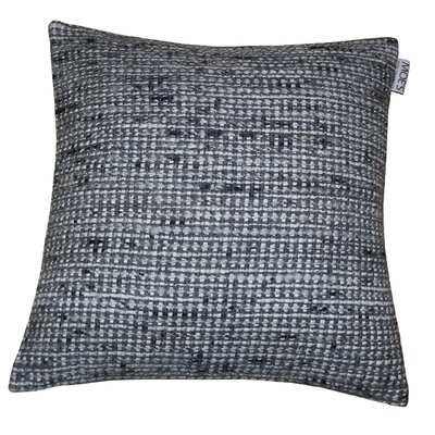 Bridgehampton Cotton Throw Pillow