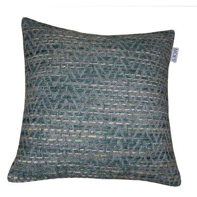 Brienne Cotton Throw Pillow