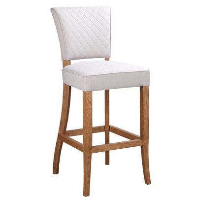 Pinkard 31 Bar Stool