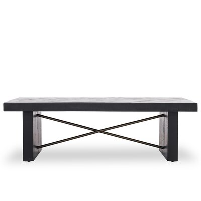 Pinard Coffee Table