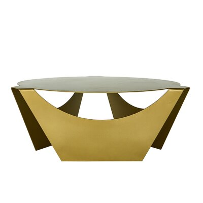 Zana Coffee Table