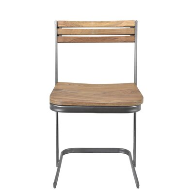 Laurine Dining Chair