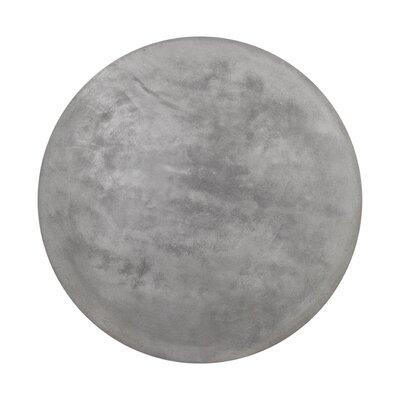 Wiebke Concrete Patio Table