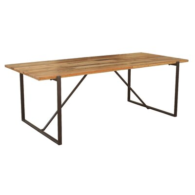 Tandica Dining Table