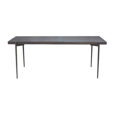 Taja Dining Table