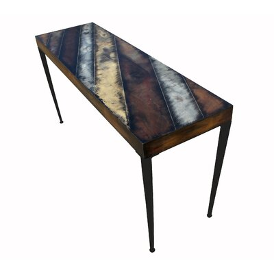 Michiko Console Table