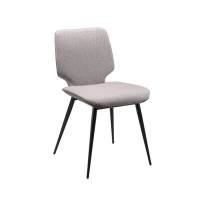Errol Upholstered Dining Chair