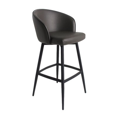Demaria 31 Bar Stool