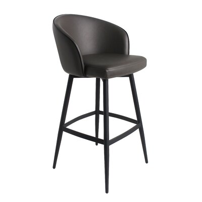 Demaria 27 Bar Stool