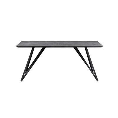 Latella Dining Table