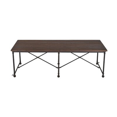Kivita Dining Table