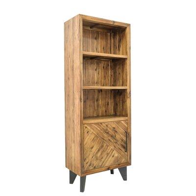 Standard Bookcase Serita Product Picture 407