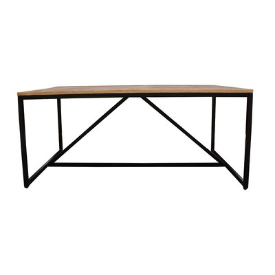Shery Dining Table