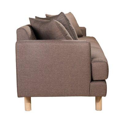 Anselmo Modular Sofa