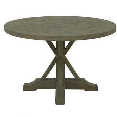 Lonnie Dining Table