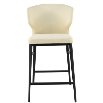 Wimbledon 25.6 Bar Stool
