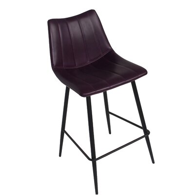 Markie 30 Bar Stool