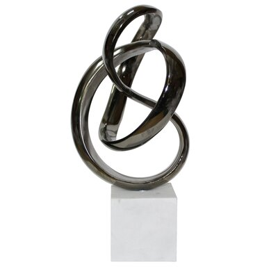 Padro Unbounded Sculpture ORNE7188 43618665
