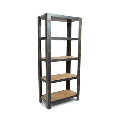 Bolt Bookcase Product Photo