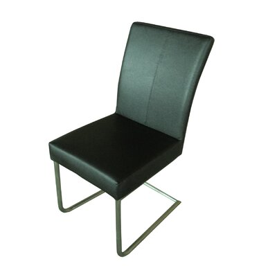 Financing for Rye Parsons Chair (Set of 2) (Set o...