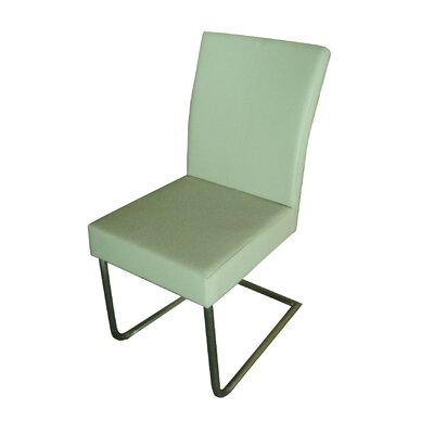 Easy financing Rye Parsons Chair (Set of 2) (Set o...