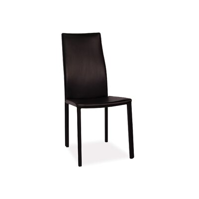 Easy financing Sedia Parsons Chair (Set of 2) Upho...