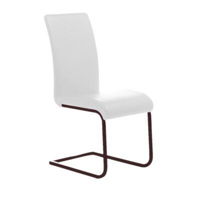 Credit for Ativo Parsons Chair (Set of 2) Upho...