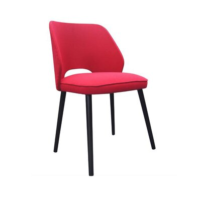 Low Price Moe's Home Collection Marcel Side Chair