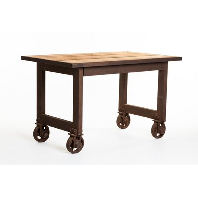 Sassa Counter Height Dining Table