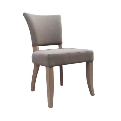 Moe's Home Collection Watford Sierra Side Chair (Set of 2) at Sears.com