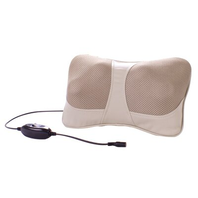Kneading Massage Cushion