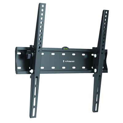 Slim Tilting Wall Mount for 20-60 Flat Panel Screens