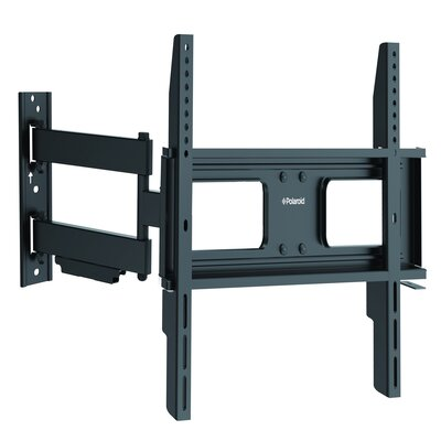 Full Motion Tilting Wall Mount for 32-72 Flat Panel Screens