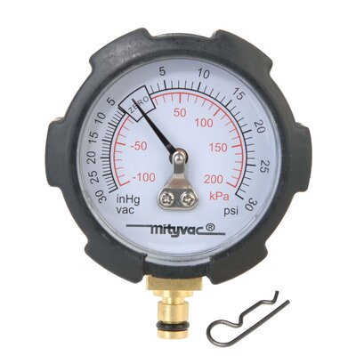 A&A Hydraulic Repair Gauge at Sears.com
