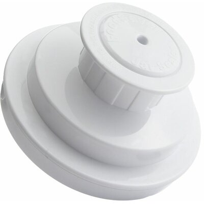 FoodSaver Jar Sealer T03-0006-01