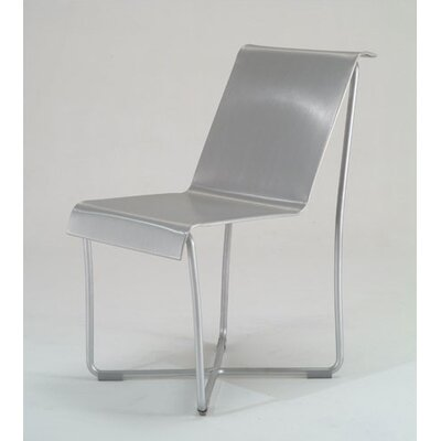 Low Price Emeco Superlight Dining Chair