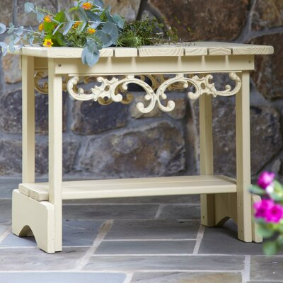 Veranda Side Table