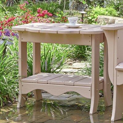 Annaliese Side Table