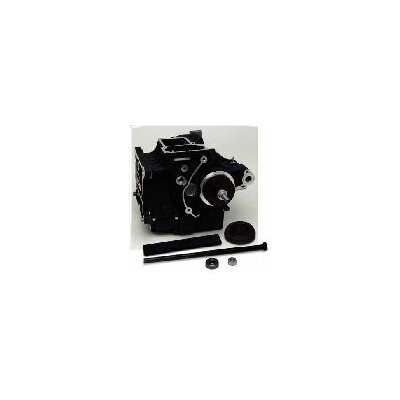 Main Bearing Installer Tool - Oem 6-Spd