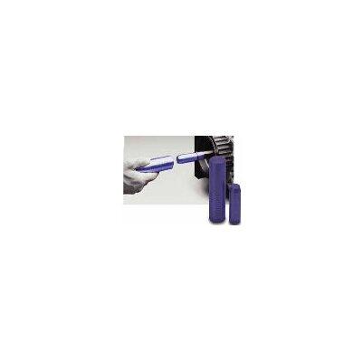 Main Drv Gear Seal Install Tool 6-Sp T/C