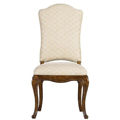 Arrondissement Upholstered Dining Chair
