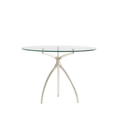 Crestaire Hovely Dining Table