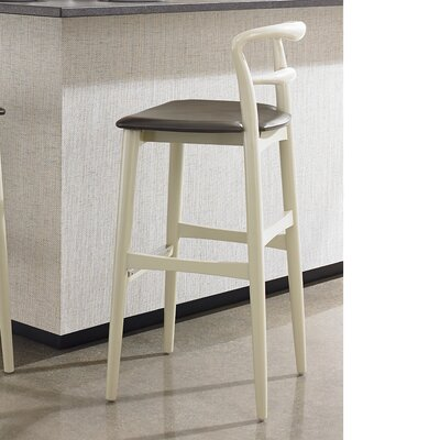Crestaire Bar Stool