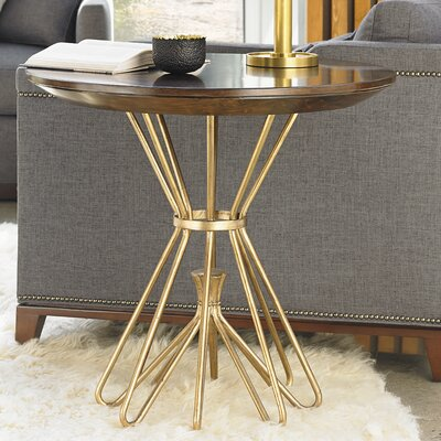 Crestaire Milo End Table