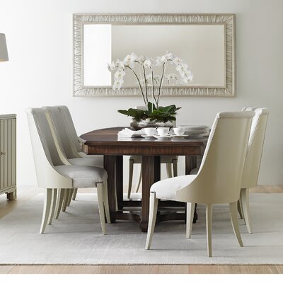 Crestaire Lola Dining Table