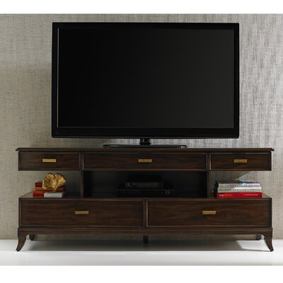 Crestaire Ladera TV Stand